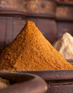 spices_flavoring_ingredients_solution_goldfinch