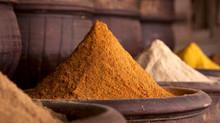 Golden Milk: An age-old anti-inflammatory recipe