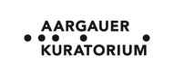 Logo_AK_02_gross_p.png