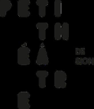 logo-petitheatre-1.png