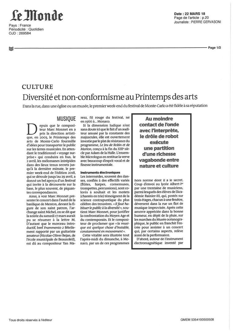 Lemondeprintemps-desarts-Montecarlo.jpg