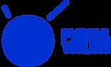 pv-logo-1.png
