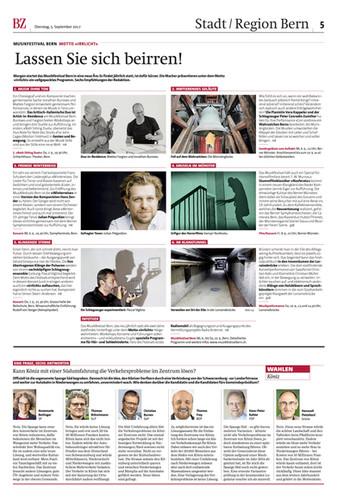 noiretoil_bernzeitung.jpg
