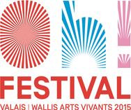 Oh ! Festival_logo_quadri.png