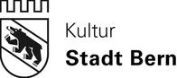 Kulturstadt bern.png