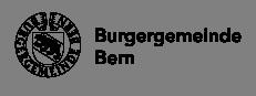 logo-bgbern-2.png