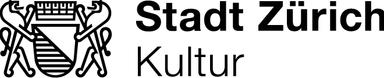 logo_stzh_kultur_sw_pos_1.png
