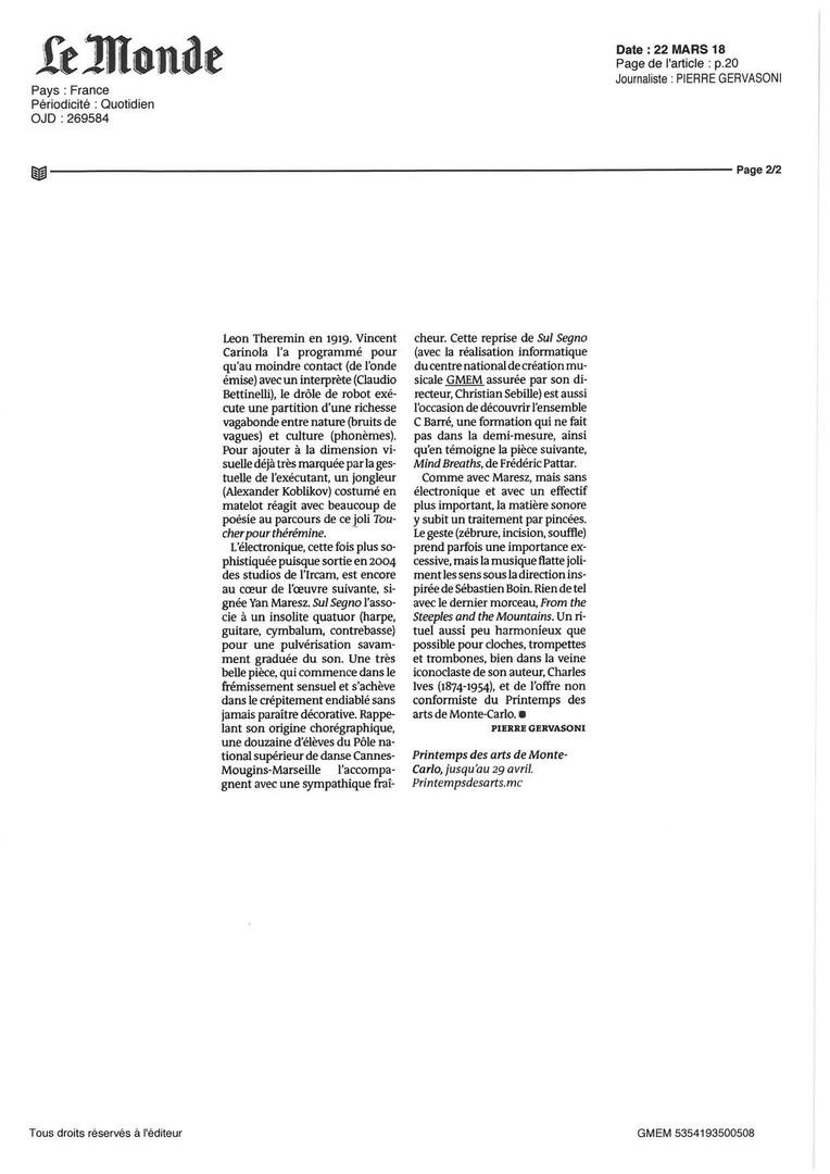 Lemondeprintemps-desarts-Montecarlo1.jpg