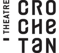 crochetan_lightlogo.png