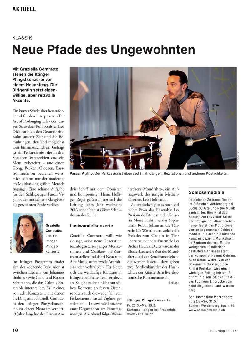 presse_ittingen2015_pascalviglino.jpg