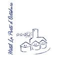 Logo Porte d'Octodure.jpg