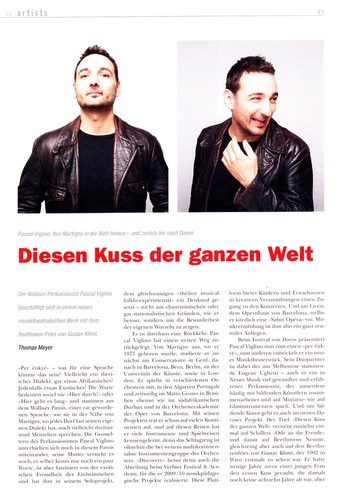 presse_DAVOS_Musik&THeater.jpg