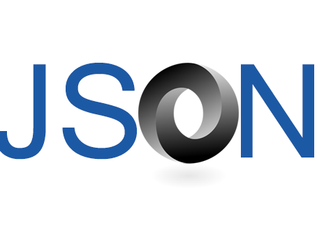 Basics of JSON data types in Business Central