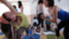 Benita Wolfe Teacher Training .jpg