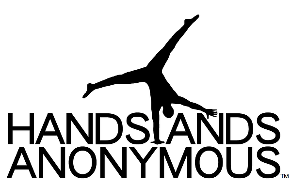 handstandsAnonLogo.png