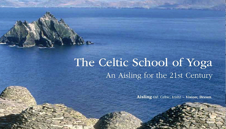The Celtic School of Yoga Book Cover Jack Harrison.png