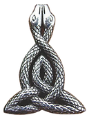 CSY snake Transparent.png