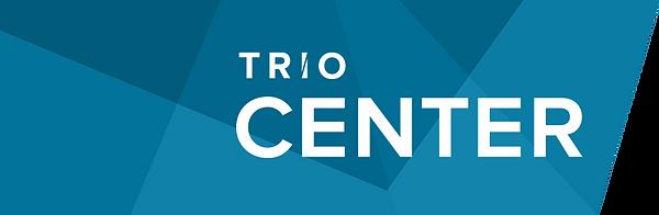 Center-Title-Bar.png