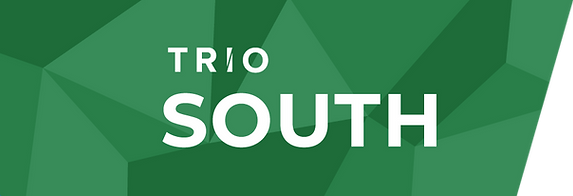 Trio-South.png