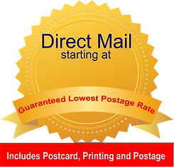 Direct Mail Seal Low Rate Postcard.png