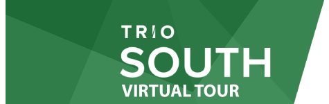 Trio-Center-Tour.png