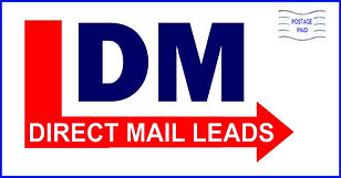 Direct Mail Leads