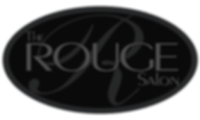 Rouge_logo_edited.png