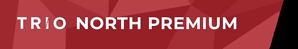 Trio-North-Premium.png