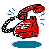 telephoneringing.jpg
