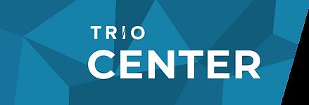 Trio-Center.png