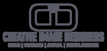 CID-Logo-New.png