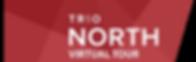 Trio-North-Tour.png
