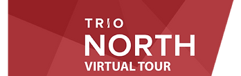 Trio-North-Tour.png