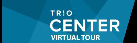 Trio-South-Tour.png