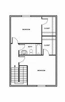 TRIO_FloorPlans_Center_UpperLevel-791x10