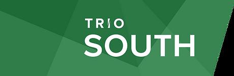 Trio South Trio