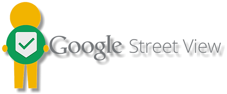 google street view icon-u64662.png