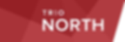 property-tagline-north.png