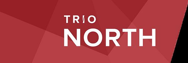 property-tagline-north.png