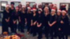 rouge christmas.jpg