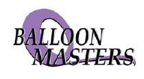 Balloon Masters.png