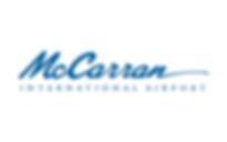 mccarran.png