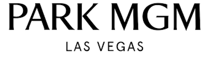 PARK MGM.png