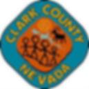 clark-county-las-vegas-nevada-squarelogo