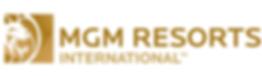 MGM Logo.png