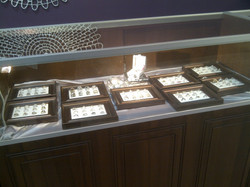 Showcase Jewelry 10-50% off!