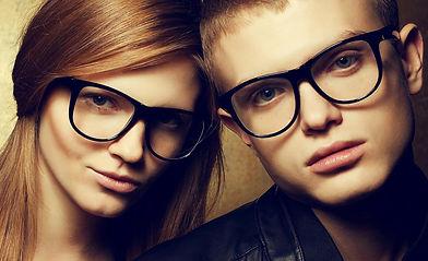 designer-glasses-848x518.jpg