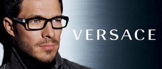 versace-eyeglasses.jpg