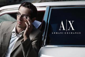 armani-exchange-eyeglasses.jpg