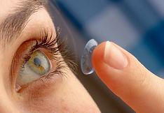 contact-lens.jpeg